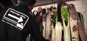 Morzine Ski and Snowboard Hire