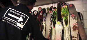Morzine Ski and Snowboard Hire