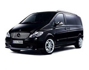 Avoriaz Executive Airport Transfers from Geneva