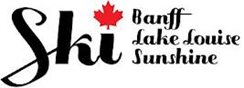 Airport Transfers to Banff