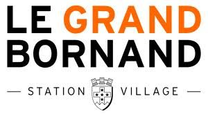 Airport Transfers to Le Grand Bornand