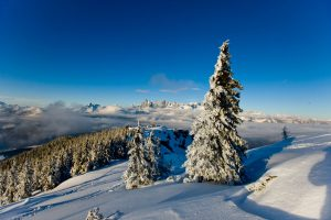 Airport Transfers to Schladming
