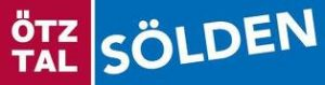 Airport Transfers to Solden