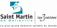 Airport Transfers to St Martin De Belleville