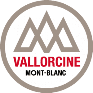 Airport Transfers to Vallorcine