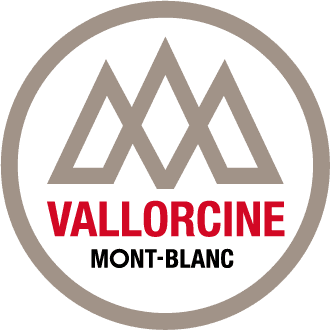 airport-transfers-to-vallorcine