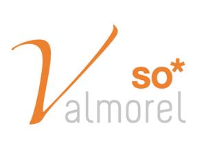 Airport Transfers to Valmorel
