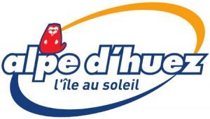 Alpe D'Huez to Grenoble and Lyon Airport Transfers