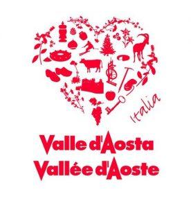 Aosta Airport Transfers