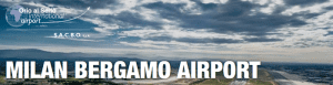 Bergamo Airport Transfers