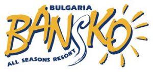 Bansko Airport Transfers