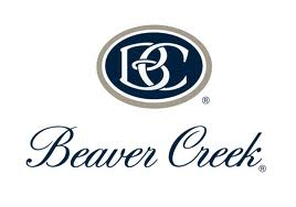 Airport Transfers to Beaver Creek