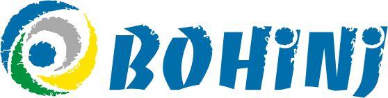 Airport Transfers to Bohinj