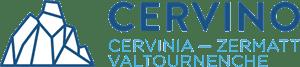 Cervinia Airport Transfers