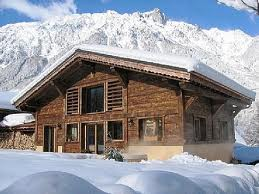 Chamonix Catered Chalet and Apartment Accommodation