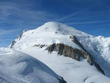 chamonix-valley-airport-transfers-from-geneva