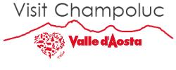 Champoluc Airport Transfers