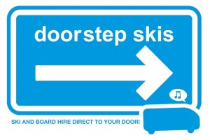 doorstep-skis
