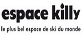 Espace Killy Airport Transfers