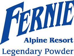 Airport Transfers to Fernie from Calgary (YYC)
