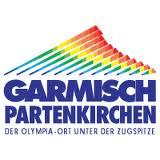 Airport Transfers to Garmisch