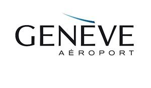 Where to find us at Geneva Airport?