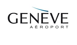 Geneva Airport Transfers - old