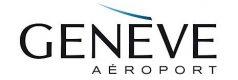 Geneva_Airport_Logo