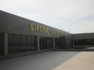 Girona Airport Transfers