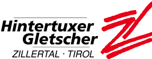 Airport Transfers to Hintertux