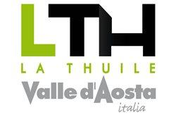 La Thuile Airport Transfers