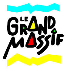 Airport Transfers to Le Grand Massif