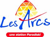 Executive Airport Transfers to Les Arcs