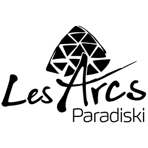 Self Catered Chalets and Apartments in Les Arcs