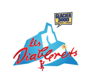 Airport Transfers to Les Diablerets