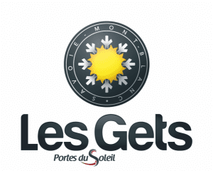 Les Gets Coach Airport Transfers from Geneva