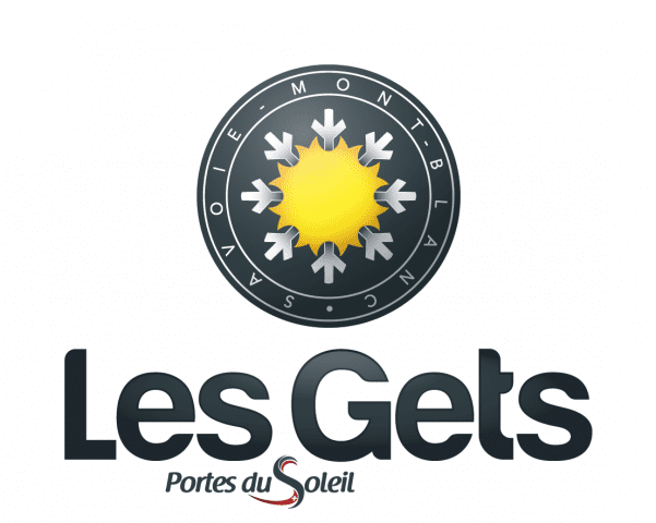 Les Gets Hotel Accommodation