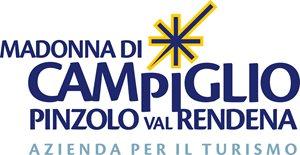 Madonna Di Campiglio Airport Transfers