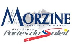 Morzine to Geneva Private Airport Transfers