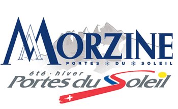 Morzine Coach Airport Transfers