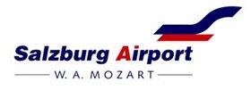 salzburg-airport-logo