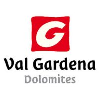 Airport Transfers to Selva Val Gardena