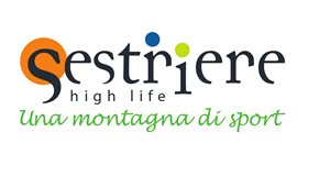 Airport Transfers to Sestriere
