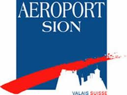 Sion Airport Transfers