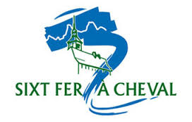 Airport Transfers to Sixt Fer à Cheval from Geneva