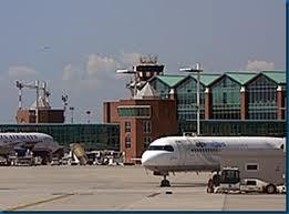 Venice Airport Transfers