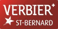 Airport Transfers to Verbier