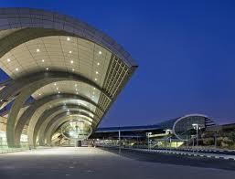 Milan Airport ransfers