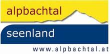 Airport Transfers to Alpbach