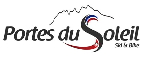 Airport Transfers from Les Portes du Soleil to Geneva